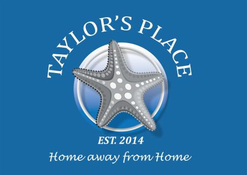 TaylorsPlace