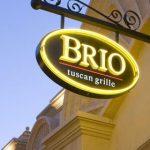 brio_sign